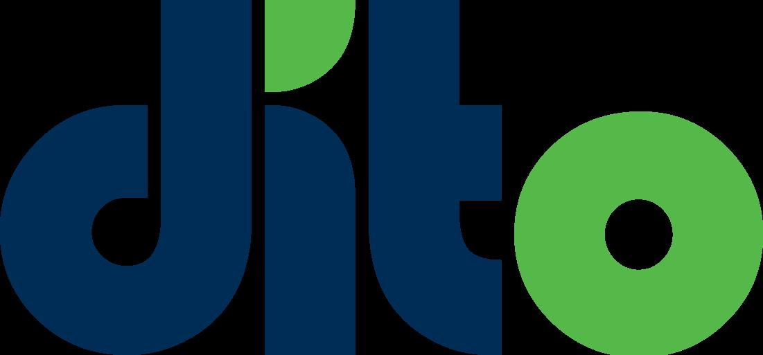 Ditoweb