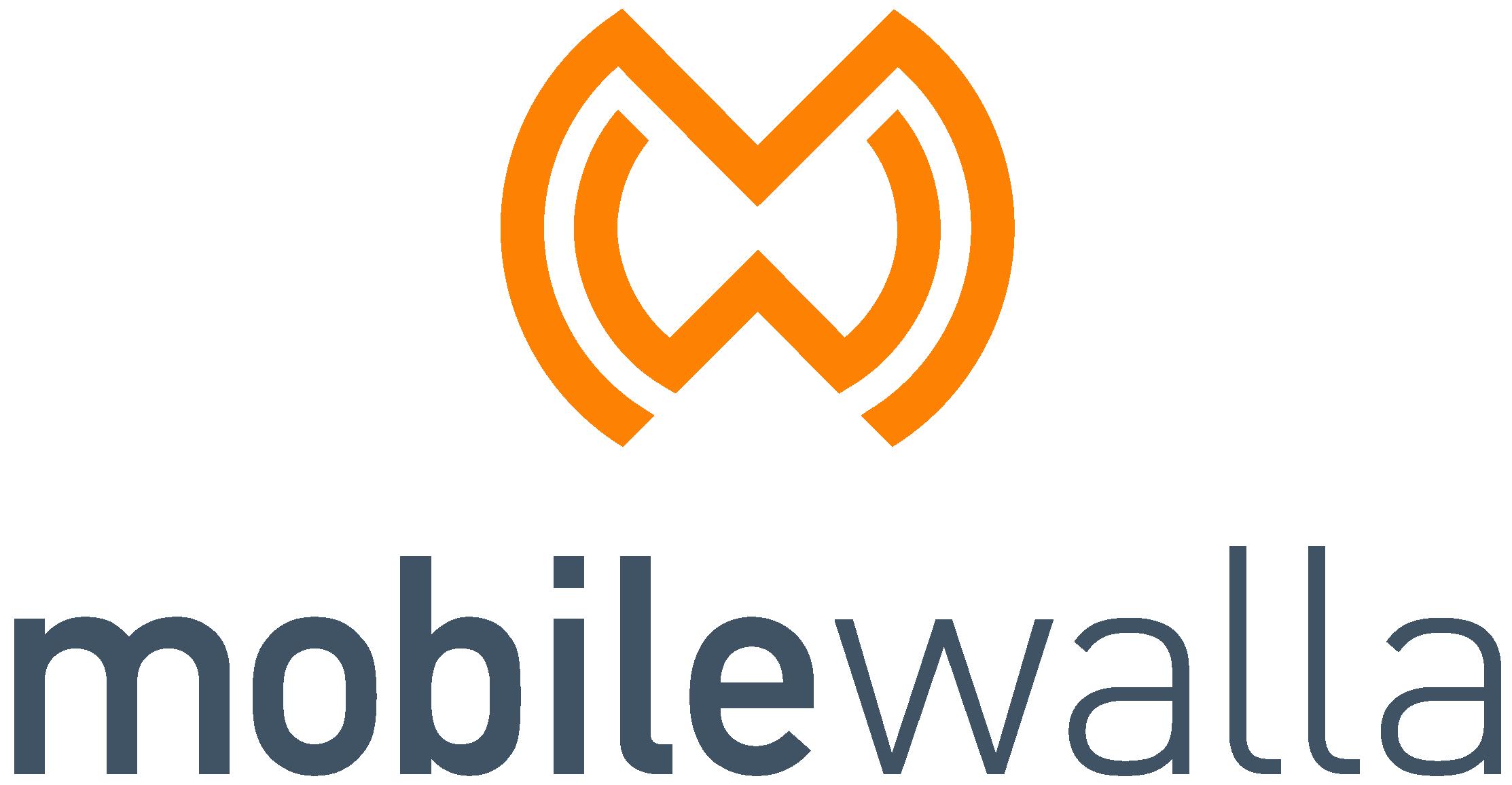 Mobile Walla