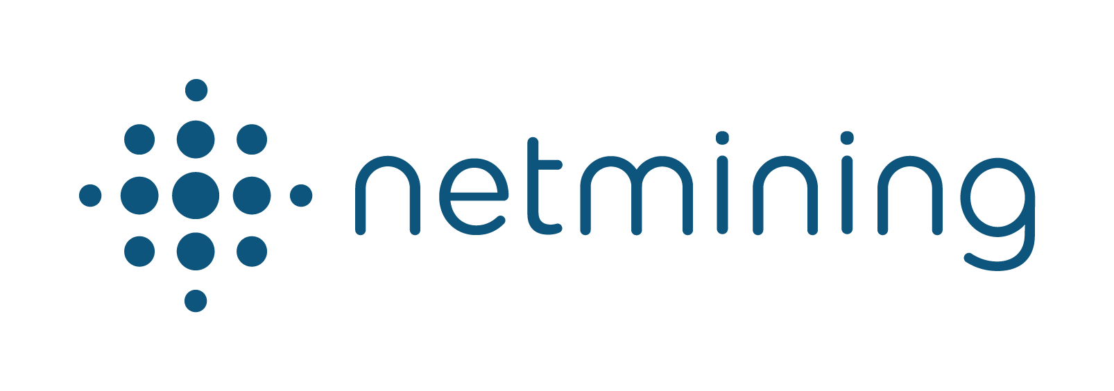 Netmining