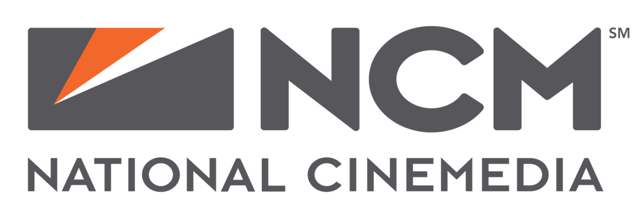 NCM (Digital)